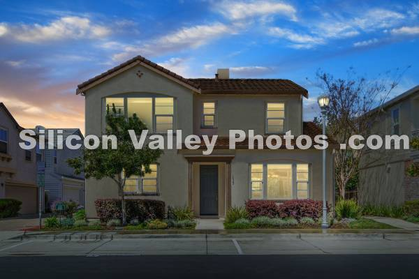 LOOKING FOR SERIOUS REAL ESTATE INVESTOR, 120% ANNUAL ROI, HIGH END RE (pacific heights)