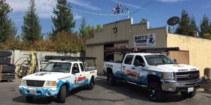 $89 WATER HEATER TUNE-UP / $99 DRAIN CLEANING
