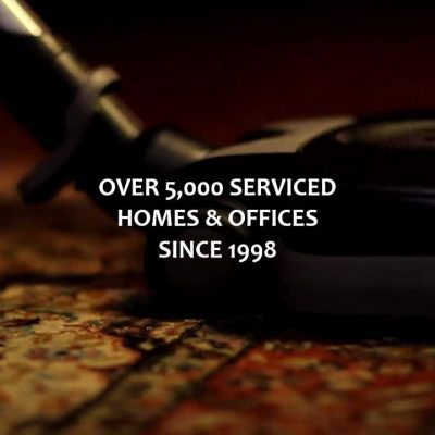Pro Carpet Service and Constantin Service LLC