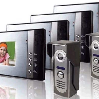 ABC Security Solutions