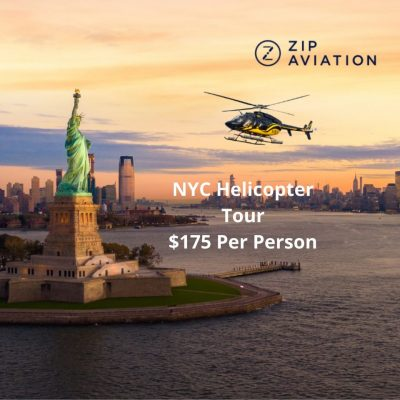 Zip Aviation