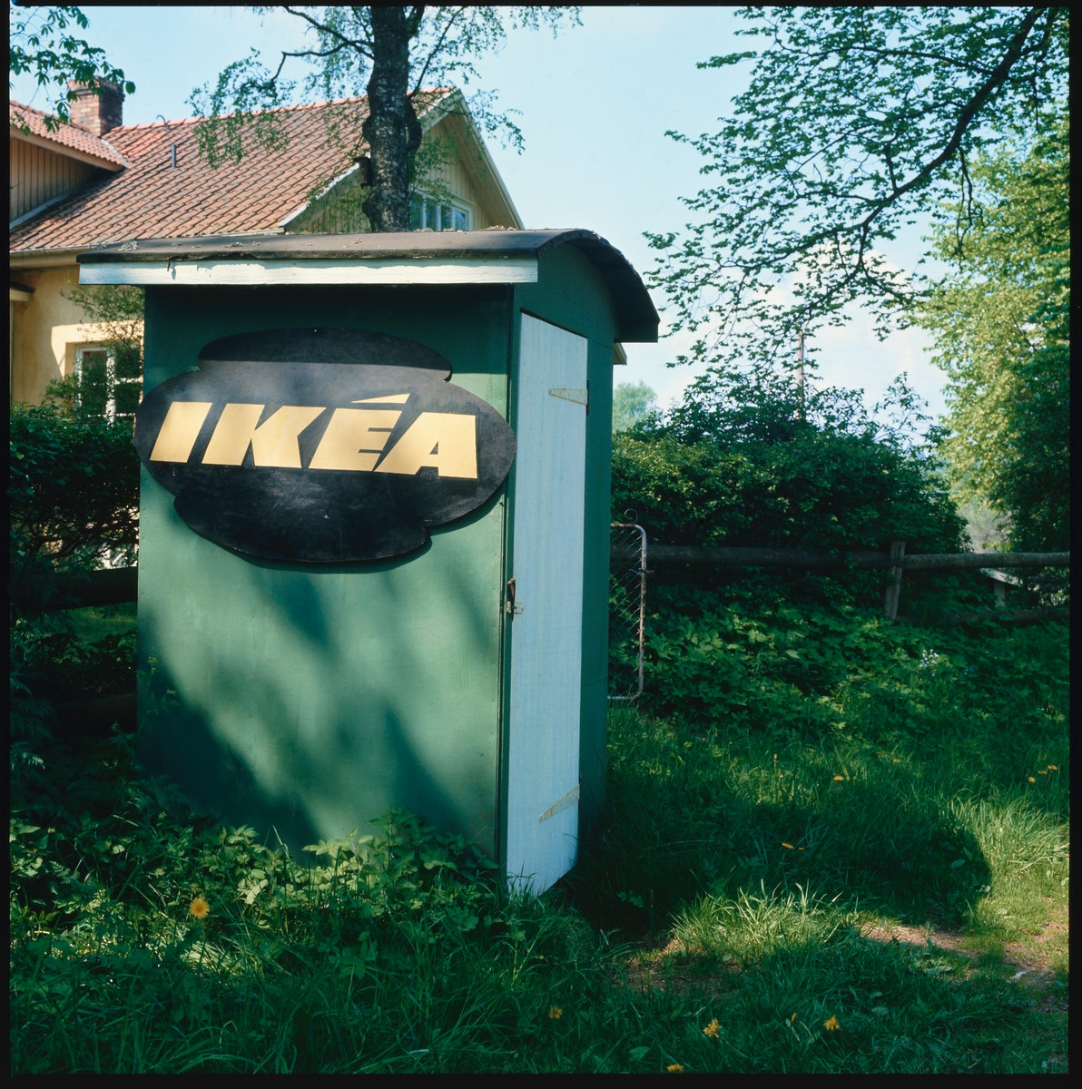 Ikea Delivery and Moving Service