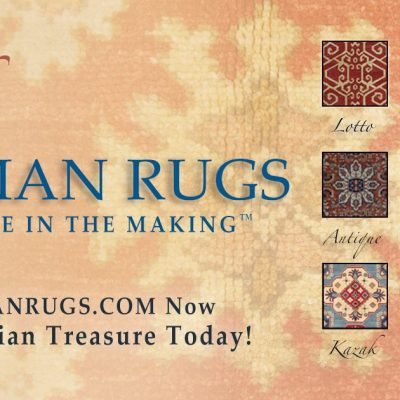Megerian Rug Cleaners
