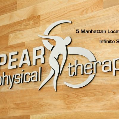 SPEAR Physical Therapy Tribeca