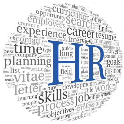 Core Staffing Services
