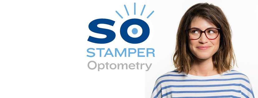 Stamper Family Optometry