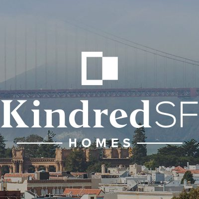 Ann DeBellevue – Kindred SF Homes