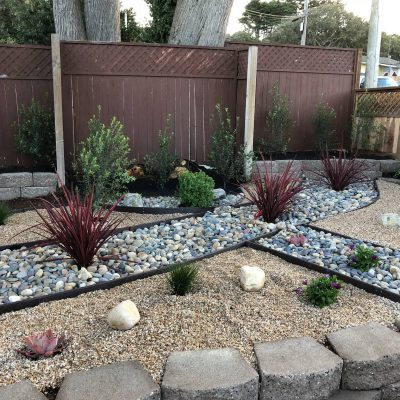 Greener Bay Landscaping