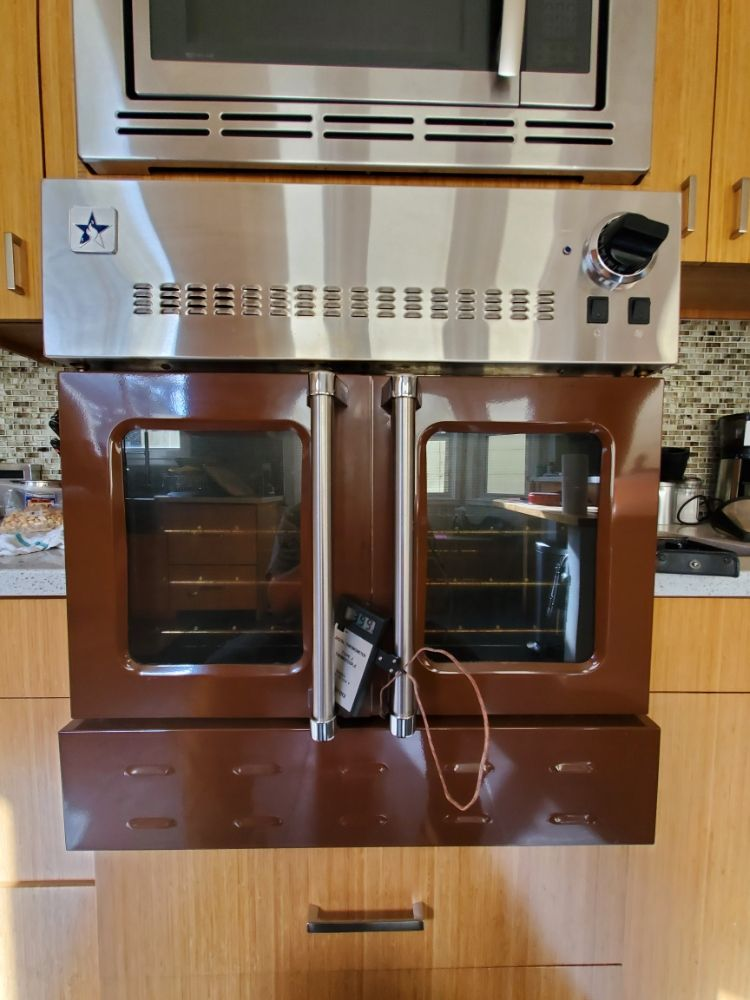 All State Appliance Repair